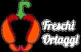 Freschi Ortaggi Logo